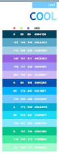best 25 rgb code ideas on pinterest colour hex codes hex codes