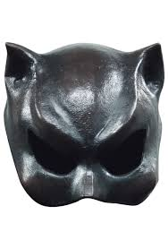 catwoman costumes for halloween 80s halloween costume ideas