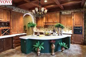 online get cheap elegant kitchen cabinets aliexpress com