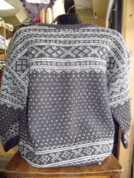scandinavian sweaters google search looks like the sweater