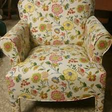 Upholstery Shop Dallas Jason Bonilla Upholstery Dallas Tx Us