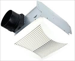 bathroom exhaust fan with humidity sensor and light u2013 100dorog club