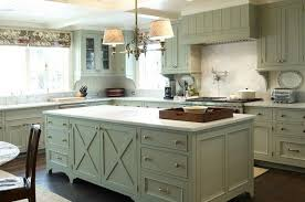 premade kitchen islands rona pre made kitchen cabinets modern kitchen island design