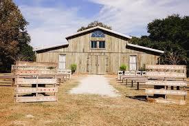 wedding venues in mississippi top barn wedding venues mississippi rustic weddings