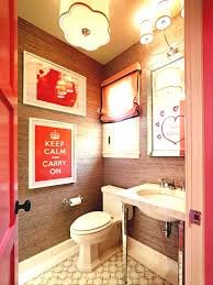 diy bathroom decor dact us