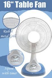 ventilateur chambre froide 16 électrique bureau ventilateur outf 40 c oscillant chambre