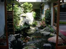 courtyard garden design ideas pictures exhort me interior garden design exhort me