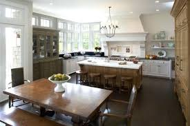 Chandeliers For Kitchen Chandeliers Kitchen Island Custom Large Chandeliers