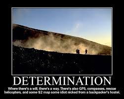 anti motivation posters jafalete