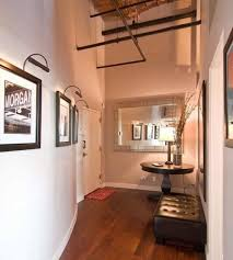 classy 90 round entry hall table decorating inspiration of best