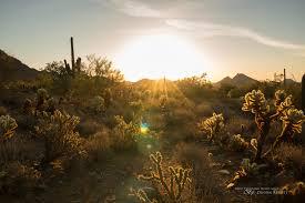 Arizona landscapes images  jpg