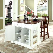 benches mobile island benches for kitchens full size of kitchen