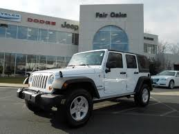dealer dodge ram fair oaks chantilly chrysler jeep dodge ram chrysler dodge