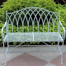 impressive iron bench outdoor garden bench garden bench suppliers