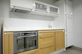 cuisine hetre clair chambre enfant plan de travail cuisine chene cuisine design avec