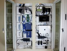 home network design home design home network home ideas with image of modern home network