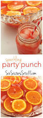 Best 25 Punch Recipes For Kids Ideas Only On Pinterest Kids by Top 25 Best Red Punch Recipes Ideas On Pinterest Easy Alcoholic