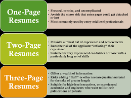 how to write a resume title what does a good resume resume msbiodiesel us what do resume title mean sample resume resume com title in what does