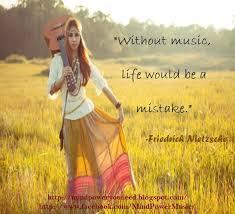 Wedding Quotes Nietzsche 188 Best Music Quotes Images On Pinterest Music Quotes Quote Of
