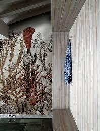 ctrlzak contemporary murals