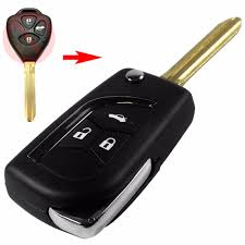 lexus isf key fob battery online get cheap toyota shells aliexpress com alibaba group