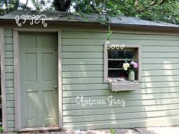 65 best sheds images on pinterest gardens balcony and garden cabins
