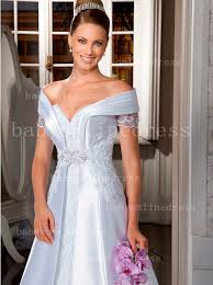 wholesale wedding dresses wholesale wedding dresses for sale 2018 new design brazil style