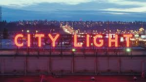 seattle city light login mayor durkan seattle city light ceo resigning by mutual decision