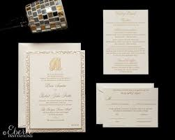 wedding invitations atlanta eberle invitations atlanta ga