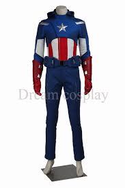 Avengers Halloween Costume Compare Prices Avengers Halloween Costumes Women