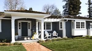 exterior paint popular exterior paint colors with brick pictures