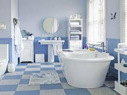 Blue Bathroom Designs Colors Bathroom Bathroom Color Ideas Blue Bathrooms