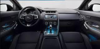 roll royce surabaya 2019 audi a8 w12 specs release date price interior performance