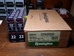 target ammunition remington black friday tall search results colin u0027s corner page 3