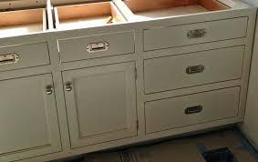 Inset Cabinet Door Inset Cabinet Doors Gap Medium Size Of Cabinet Doors Gap Inset