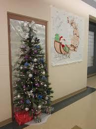 how the grinch stole decorations ideas decor