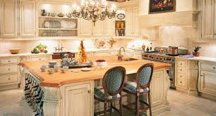 kitchen island with sink and dishwasher kitchen wondrous winsome perfect kitchenaid cabinet hardware