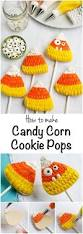 352 best autumn fall cookies images on pinterest fall cookies