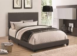 bed frames wallpaper full hd metal headboards ikea platform bed