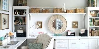 creative ideas home decor elegant office decor full size of decorating work office space ideas