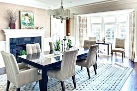 kitchen table decor ideas kitchen table decor decorate the dining table decor for table