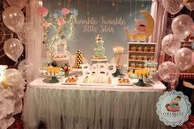twinkle twinkle decorations twinkle twinkle mint baptism christening