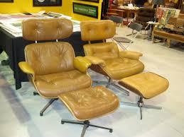 Mid Century Modern Furniture San Francisco by Mid Century Modern Cincinnati U2014 Livemodern Your Best Modern Home