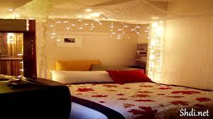 lofty wedding bedroom design 15 green bedroom decoration for