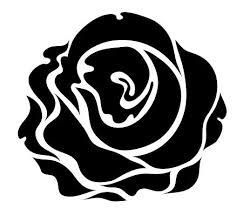 Tribal Tattoos With Roses - best 25 tribal tattoos ideas on tribal tattoos