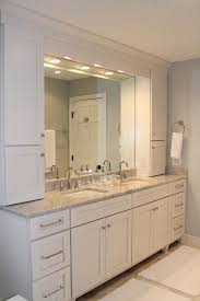 Easy Bathroom Updates by 3 Easy Updates To Transform Your Bathroom The Affordable Companies