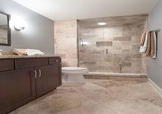beige tile bathroom ideas beige tile bathroom home design