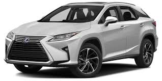 lexus suv for sale nebraska lexus rx 450h awd for sale used cars on buysellsearch