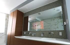Tv Bathroom Mirror In Mirror Tv For Bathroom Waterproof Mirror Bathroom Electric On