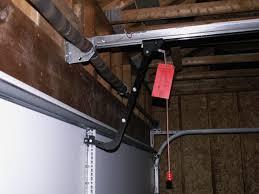 Overhead Door Panels by Vwvortex Com Garage Door Reinforcing Panels